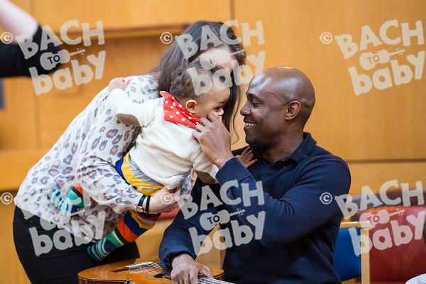 Bach to Baby 2018_HelenCooper_Bromley-2018-03-27-46.jpg