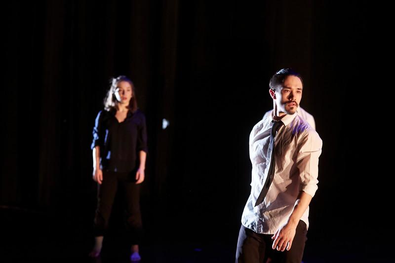 Kizuna Dance Tech Rehearsal83.jpg