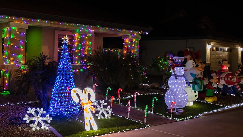 Christmas Lights in the Neighborhood  December 19, 2020  05_.jpg