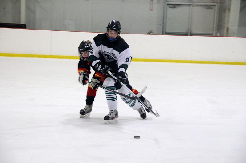 121222 Flames Hockey-226.JPG