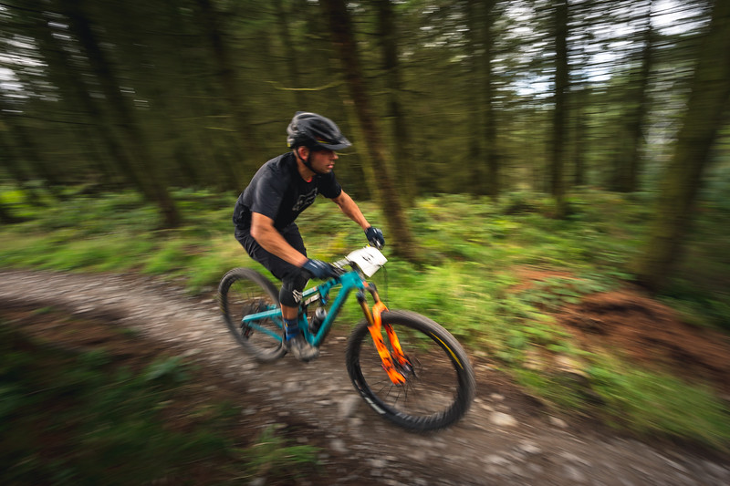 OPALlandegla_Trail_Enduro-4384.jpg