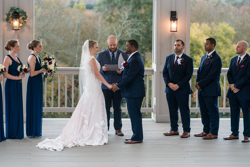 Shervington-Wedding-271.JPG