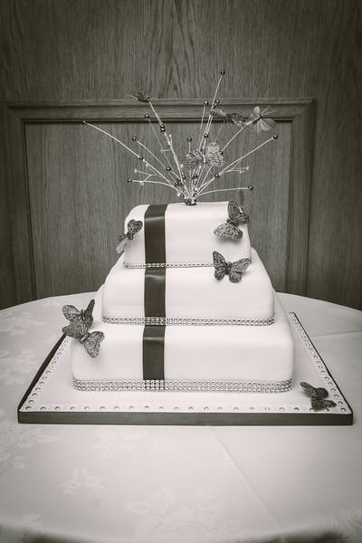 Herman Wedding-330.jpg