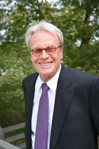 Steve Snodgrass MD