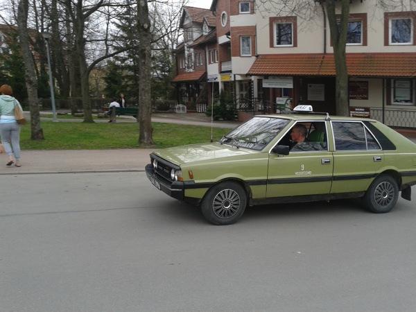 polonez-033.JPG