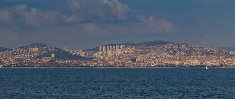 Istanbul-7437.jpg