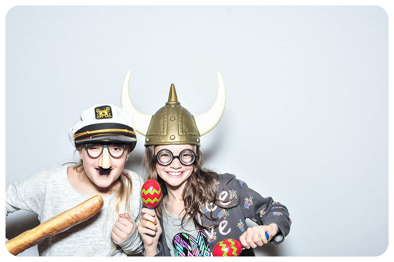 Crafty-Supermarket-Photobooth-147.jpg