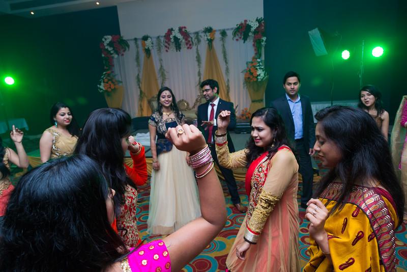 bangalore-engagement-photographer-candid-193.JPG
