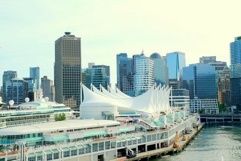 Cruise 2018 Vancouver 05-13-2018 182.JPG