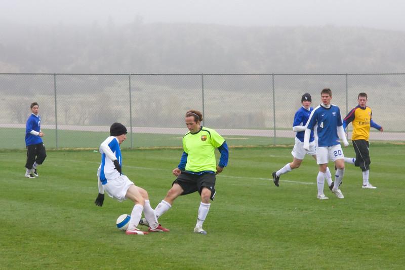 Alumni Soccer Games EOS40D-TMW-20090502-IMG_1009