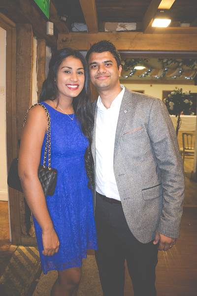 Miran and Yas Wedding-339.jpg