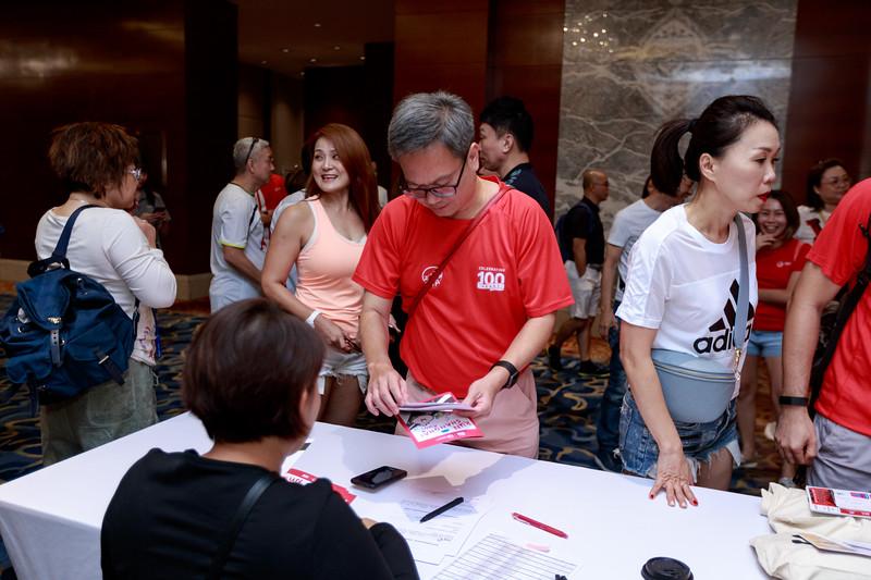 AIA-Achievers-Centennial-Shanghai-Bash-2019-Day-2--086-.jpg