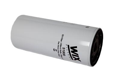 WIX51800
