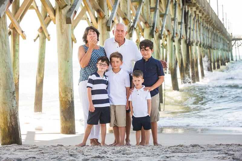Family photography Surf City NC-205.jpg