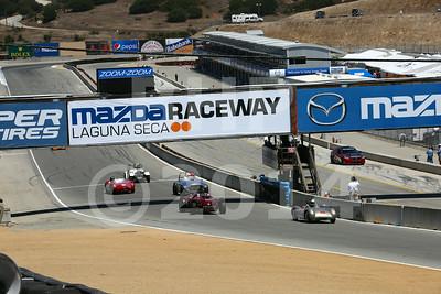 Aug08-Saturday PM Pre-Reunion 2014 Rolex Monterey Motorsport Reunion Race All Groups