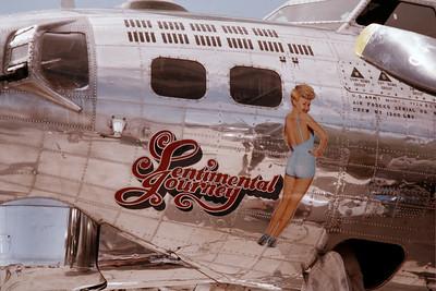 Luke airshow 2002