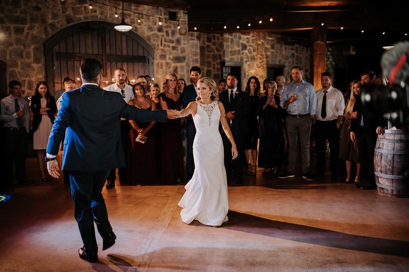 Seattle Wedding Photographer-76.jpg