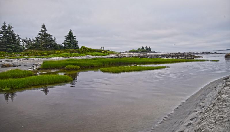 Nova Scotia July 2017_48.jpg
