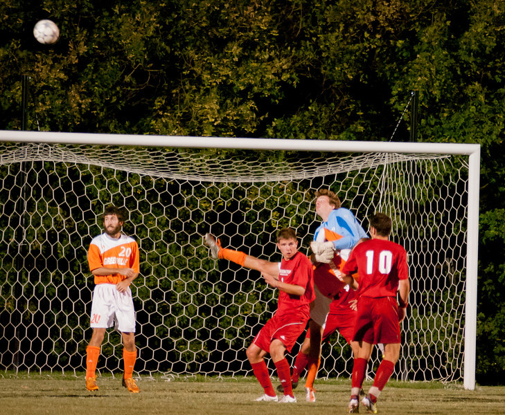 20120918-WUSTL at Greenville-8540.jpg