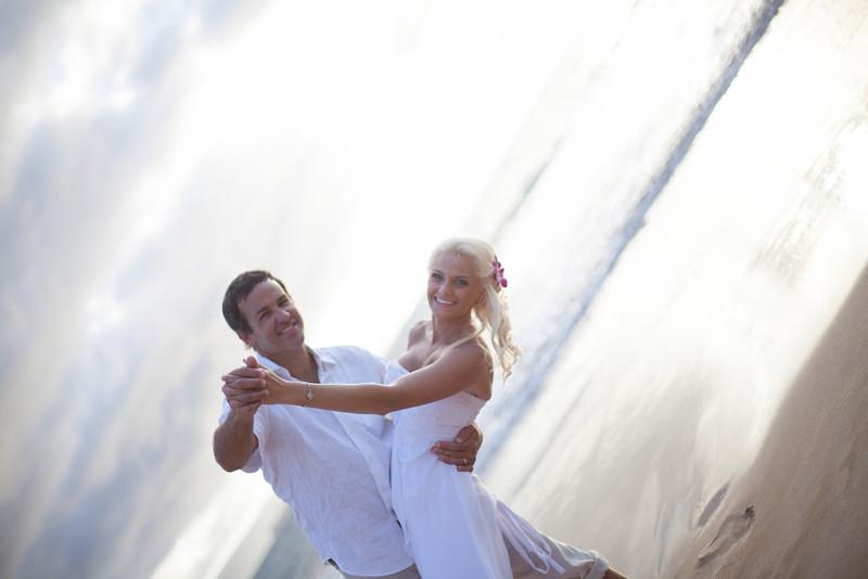20121011_WEDDING_Janny_and_Mike_IMG_1303.jpg