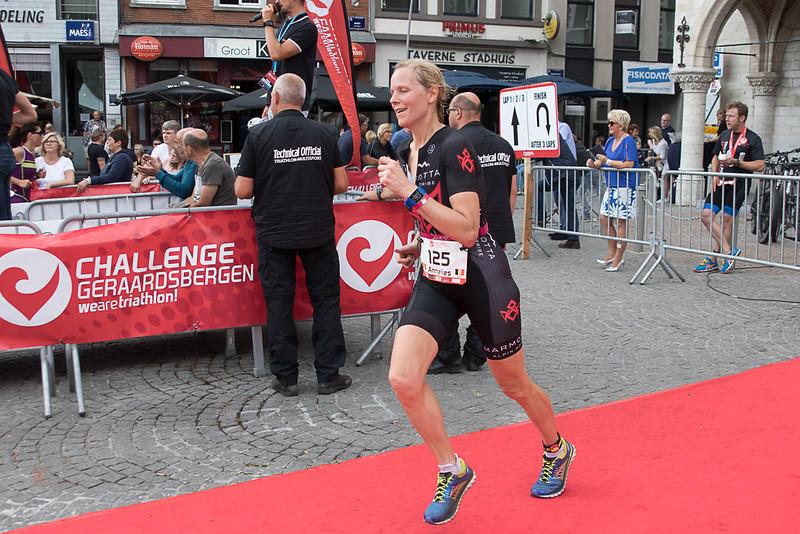 challenge-geraardsbergen-Stefaan-2057.jpg