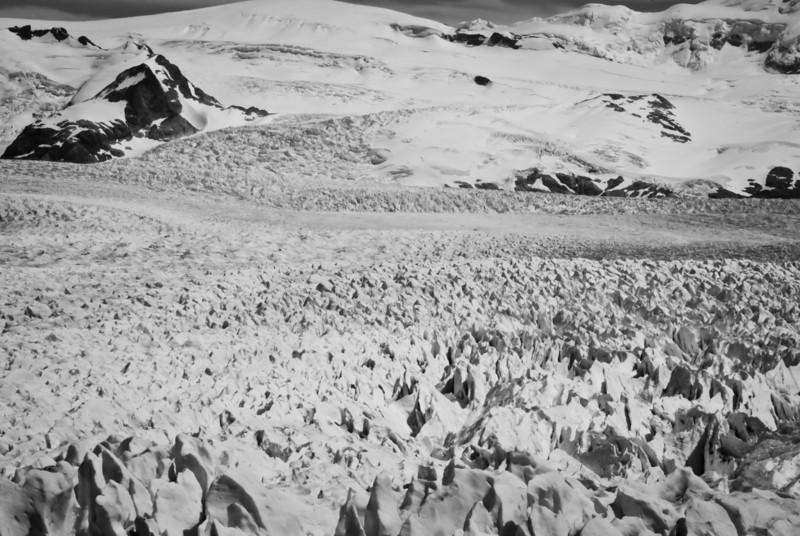 El Calafate 201112 Perito Moreno (243).jpg