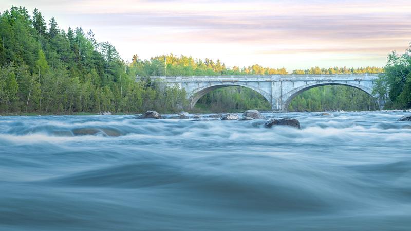 Pont Bergeron.jpg
