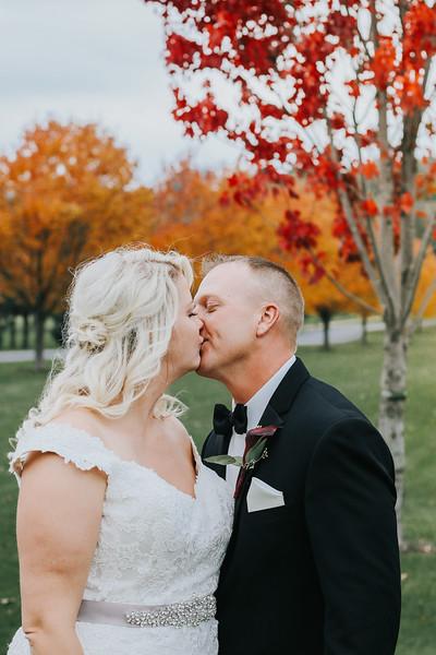 Swanson Wedding-248.jpg