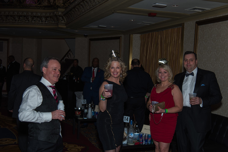 New Year's Eve Soiree at Hilton Chicago 2016 (41).jpg