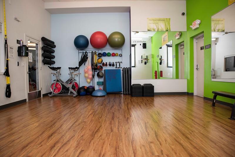 194 Anytime Fitness.jpg