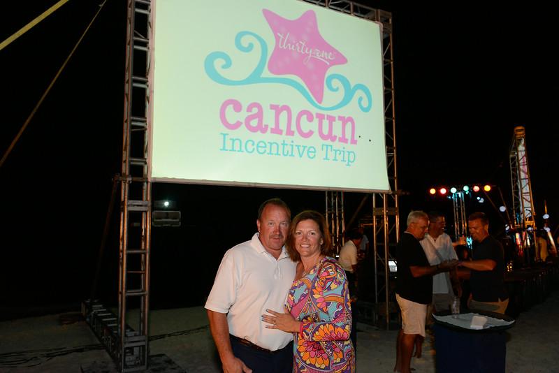 Cancun-20120916-2260--2098986753-O.jpg
