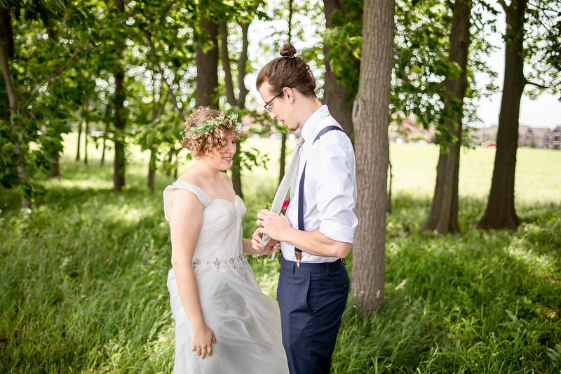 Taylor & Micah Wedding (0130).jpg