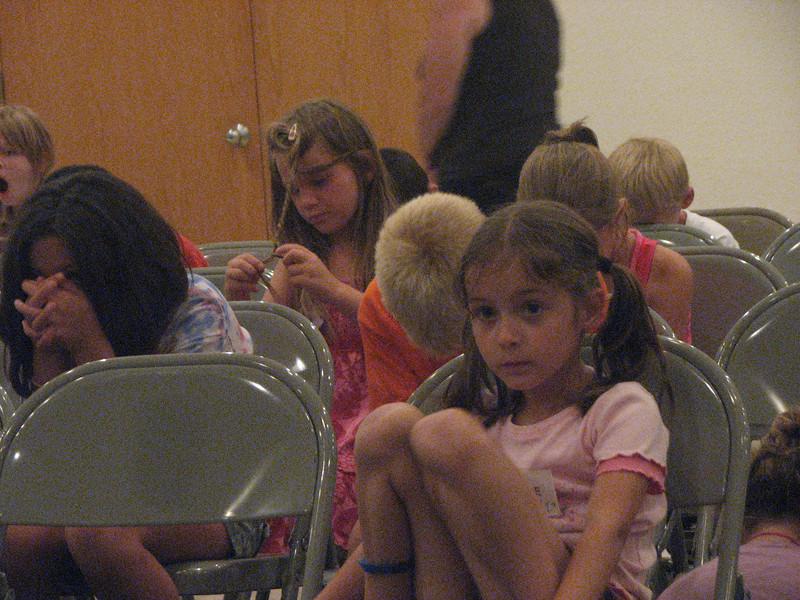 WI N Central Free Methodist Family Camp Sky Lodge July 2010 067.JPG
