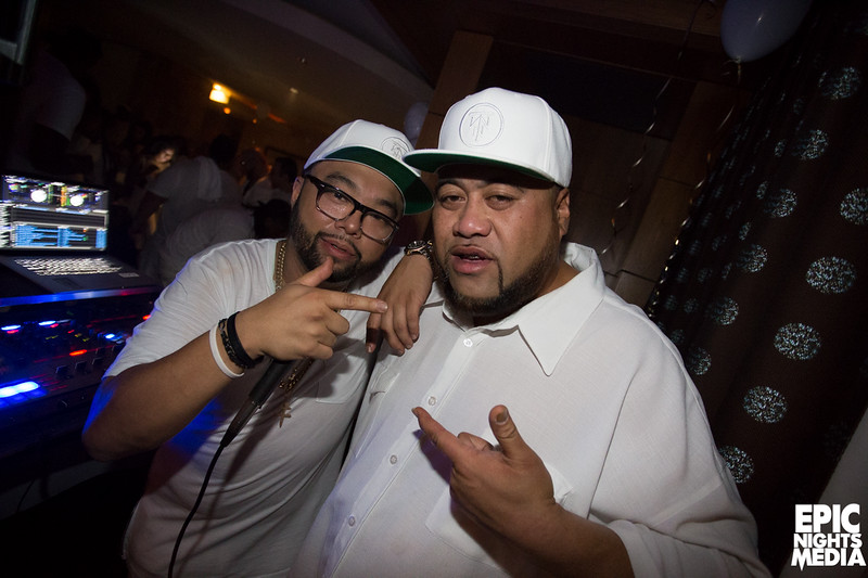 053017 DJ Franzen BDay Party-90.jpg