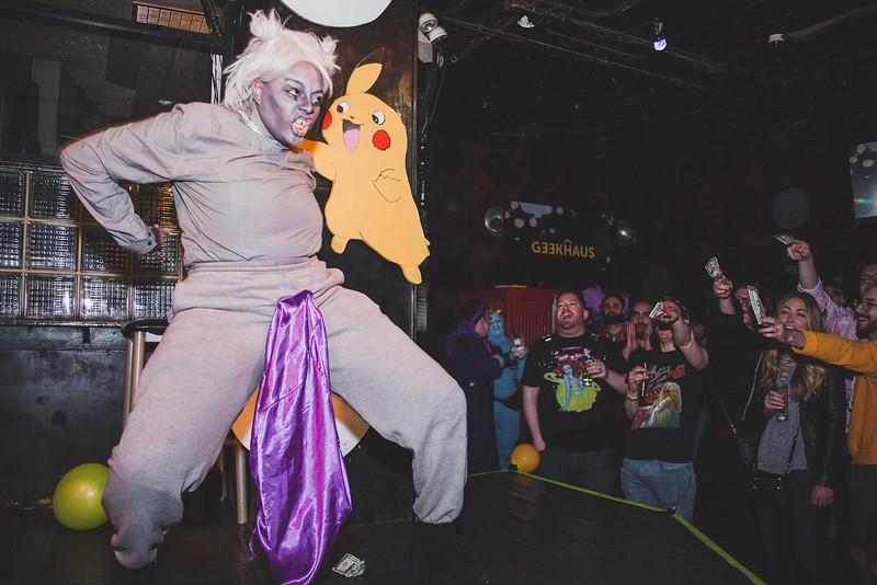 04.26.19 Pokemon GeekHous-3624.jpg
