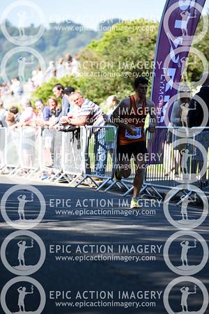 Ocean City Half Marathon 2018 2
