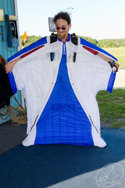 Early June 2012 Skydiving -4967.jpg