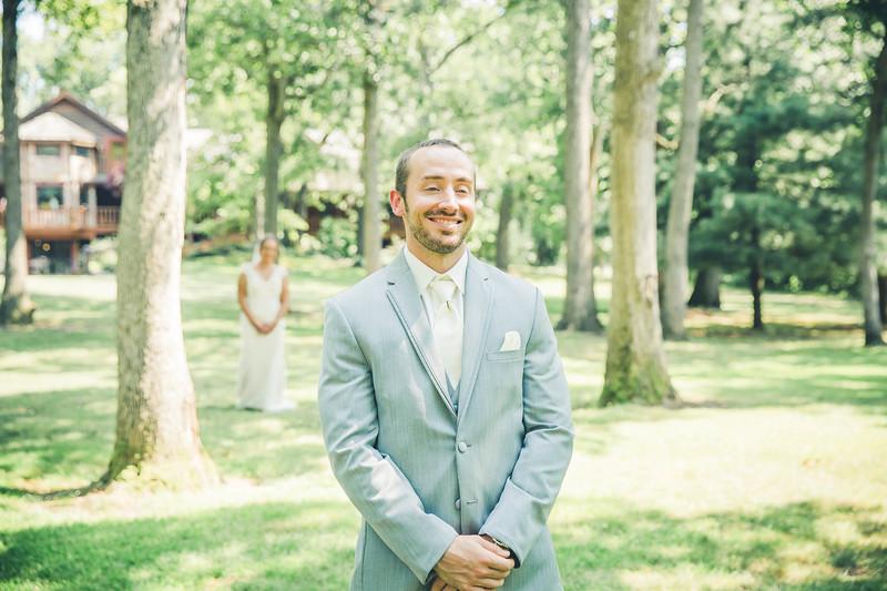 Rockford-il-Kilbuck-Creek-Wedding-PhotographerRockford-il-Kilbuck-Creek-Wedding-Photographer_G1A5973.jpg
