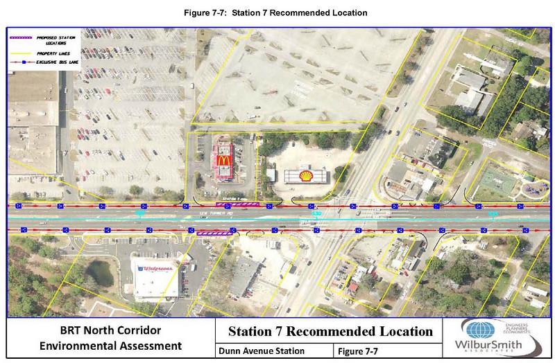 BRTNorthCorr_EA_09-14-10_Page_189.jpg