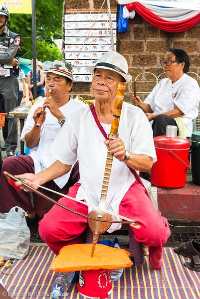 2016.08_Thailand-6109618.jpg