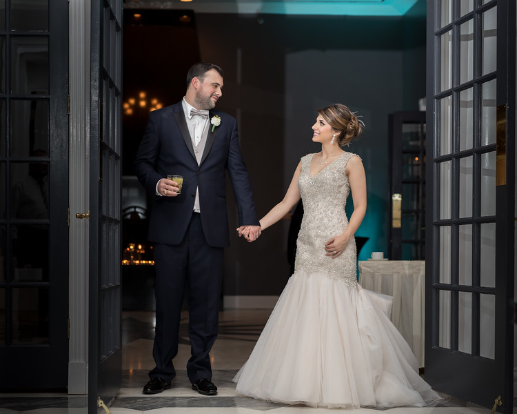 Houston Wedding Photography ~ Brianna and Daniel-1691.jpg