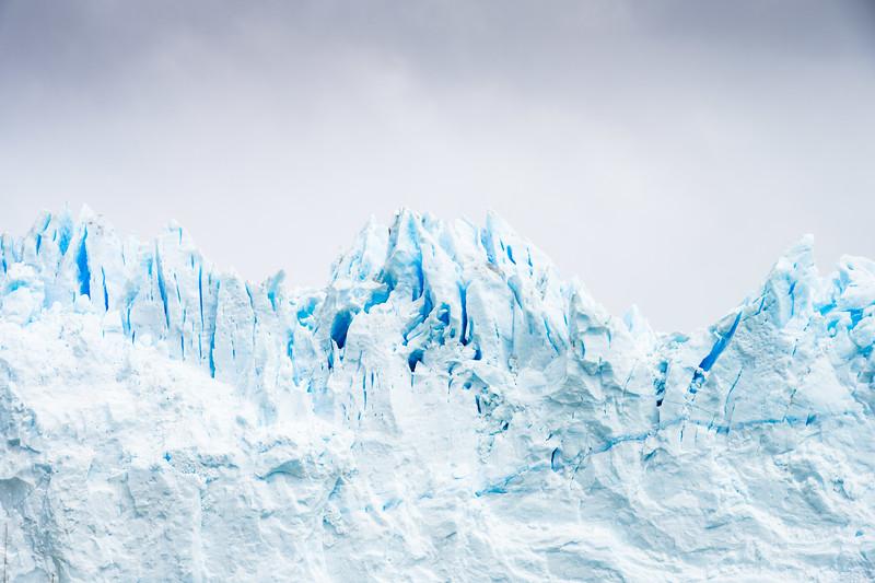 Patagonia-60.jpg