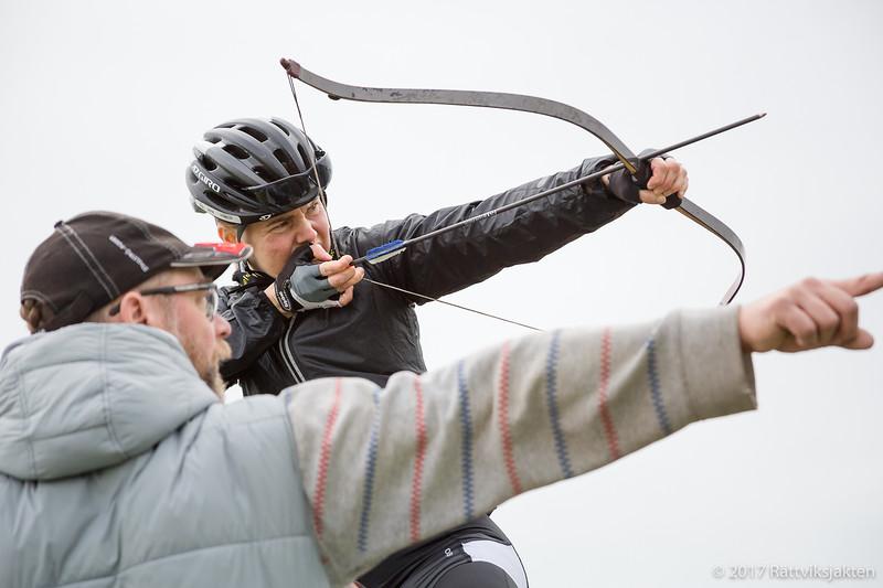 Rättviksjakten 2017 top 200-204.jpg