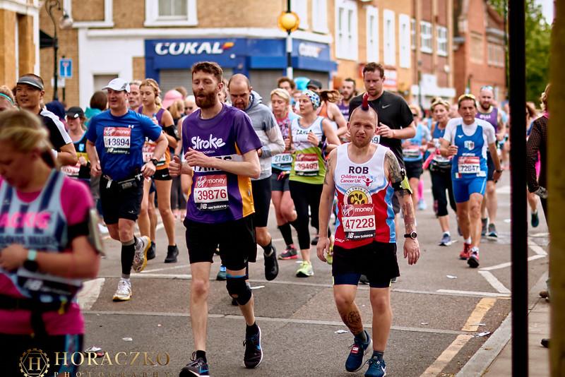 London Marathon 2019 _0072360.jpg
