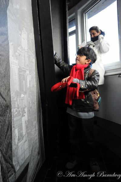2012-12-23_XmasVacation@NewYorkCityNY_146.jpg