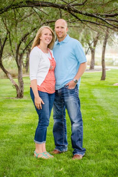 Utah Portrait Photographer-0298.jpg