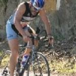 2004 11 14 Catalina Triathlon