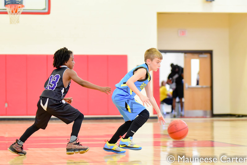 YKD Kings v Bulldogs 1230 4th Grade-2.jpg