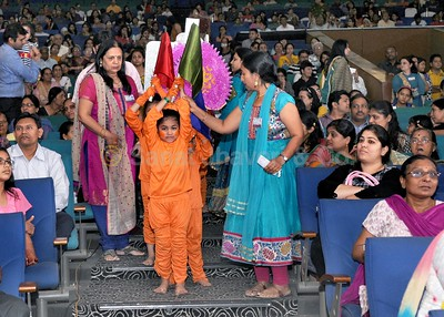 Annual Day_0603-2014