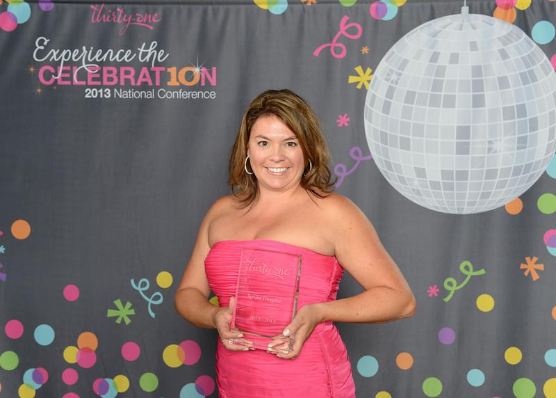 NC '13 Awards - A2 - II-176_36419.jpg
